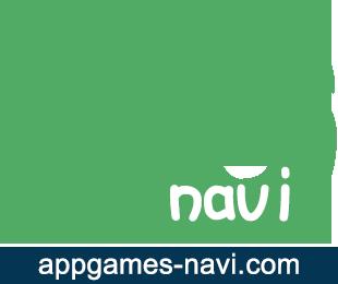 スマートフォンゲームアプリ速報ナビ | 面白いアプリゲームや人気のあるスマートフォンアプリの情報をランキングで紹介