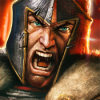 ゲーム・オブ・ウォー「Game of War」世界95カ国が熱狂中!900万ダウンロードの超大作!