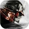 戦魂 -SENTAMA-全てのゲームファン、 戦国ファンに送るスマホシミュレーションゲーム