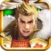 戦国炎舞 -KIZNA- 戦国スマホゲームNo1 歴戦の名将たちと共に、天下統一を目指せ!